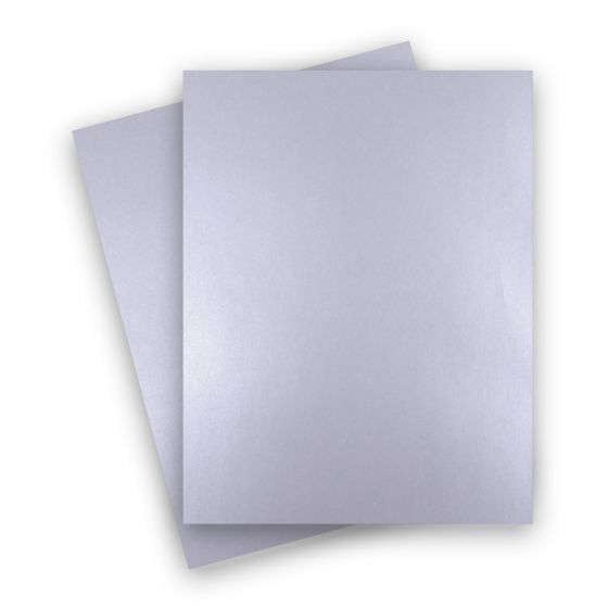 Shine Lilac (6) Paper Order at PaperPapers