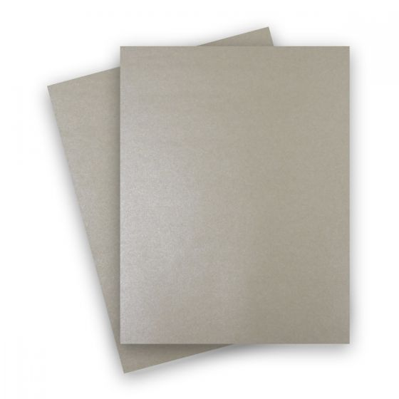 Shine Sand (2) Paper Order at PaperPapers