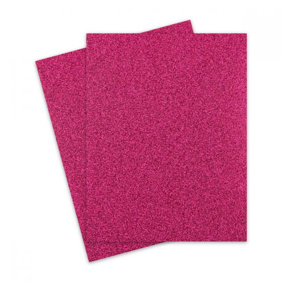 2pBasics Magenta (3) Paper  Find at PaperPapers