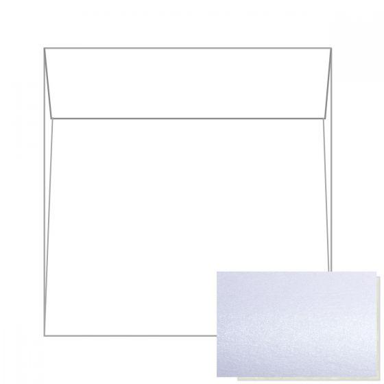 Stardream 2.0 - PLUTO 8 1/2 x 8 1/2 Square Envelopes (8.5-x-8.5-inches) - 1000 PK