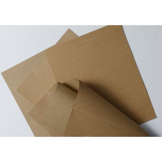PPS Kraft Brown Bag Paper 2  Order at PaperPapers