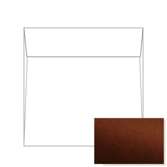 Stardream 2.0 - SATURN 8 x 8 Square Envelopes (8-x-8-inches) - 1000 PK
