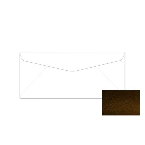 Stardream 2.0 - VENUS #9 Commercial Envelopes (3.875-x-8.875-inches) - 2500 PK