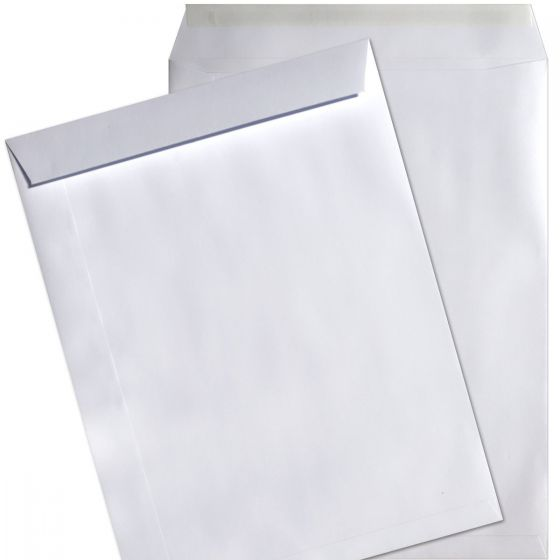 PPS White Wove (3) Envelopes  Find at PaperPapers