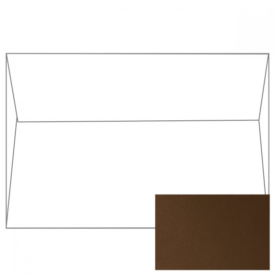 Stardream Bronze (1) Envelopes Shop with PaperPapers
