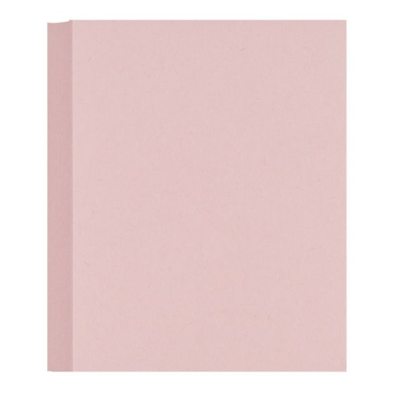 PINK 65C (4.25X5.5) A2 Flat Cards - 50 pack