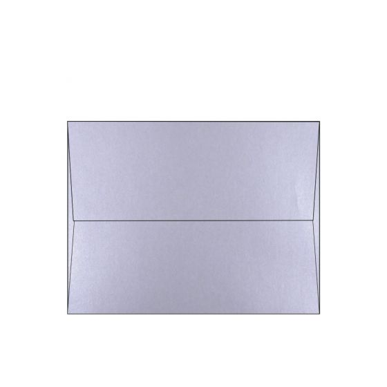 Shine Lilac (2) Envelopes Shop with PaperPapers