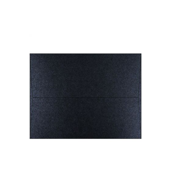 Shine Onyx (2) Envelopes -Buy at PaperPapers
