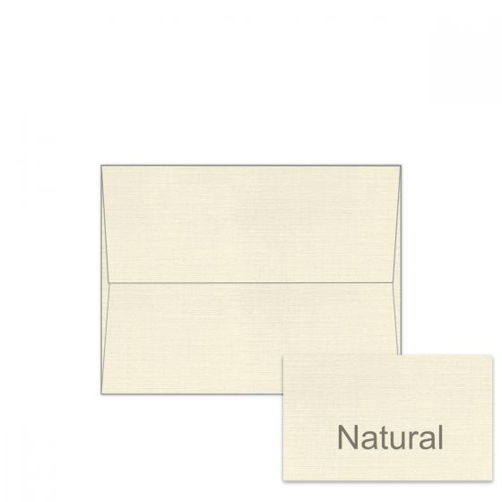 Royal Sundance Natural (2) Envelopes Offered by PaperPapers