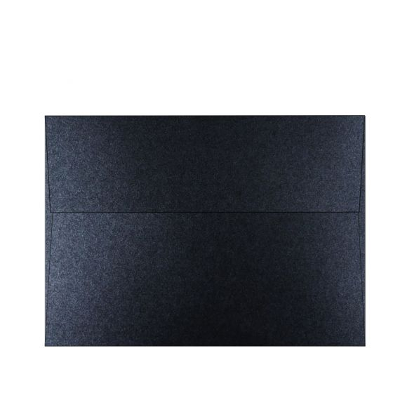 Shine Onyx (2) Envelopes From PaperPapers