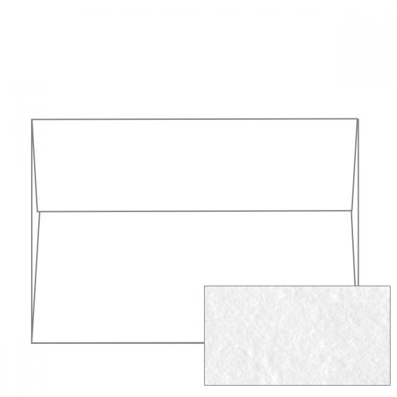 Canaletto Premium White (2) Envelopes Purchase from PaperPapers