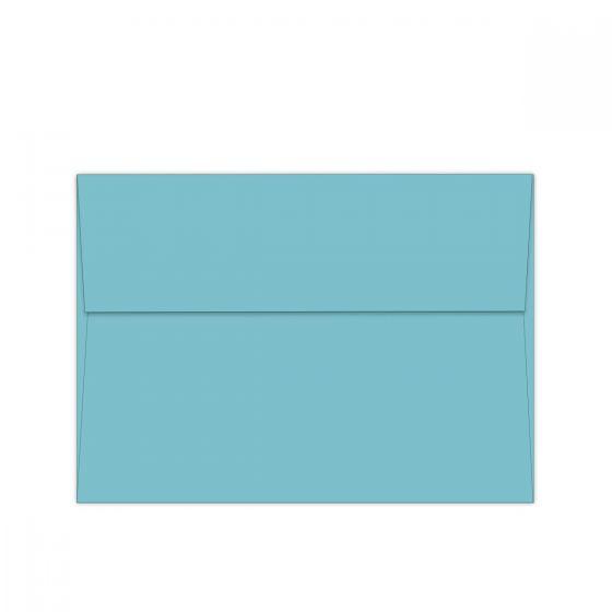 Basis Aqua (2) Envelopes -Buy at PaperPapers