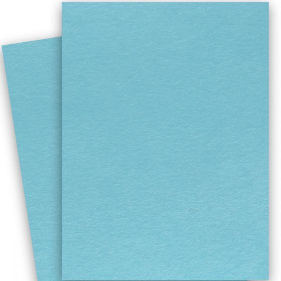 Basis Aqua (2) Paper Order at PaperPapers