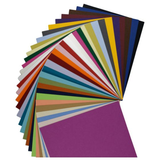 Basis  (1) Paper Order at PaperPapers