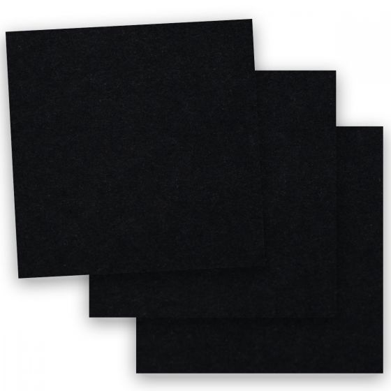 Basis Black (2) Paper Available at PaperPapers