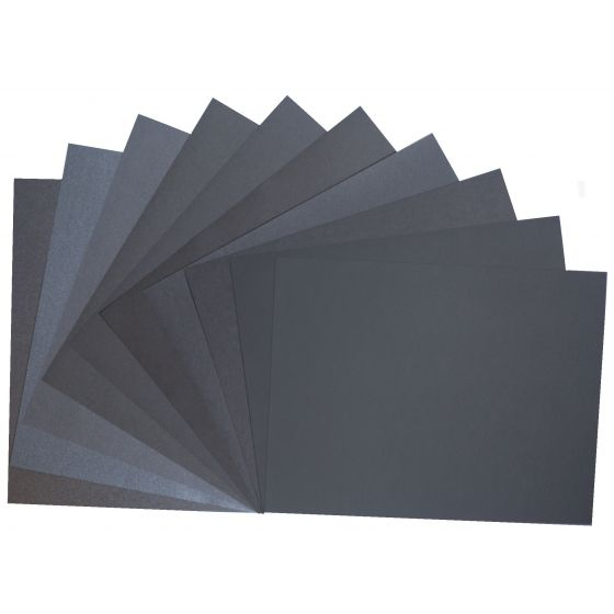 2PBasics  (1) Variety Packs Offered by PaperPapers