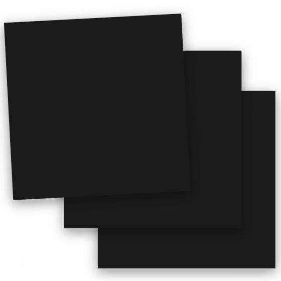 Poptone Black Licorice (2) Paper Shop with PaperPapers