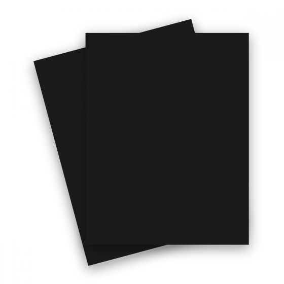 Poptone Black Licorice (2) Paper -Buy at PaperPapers