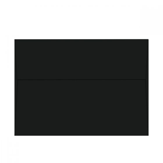 Poptone Black Licorice (2) Envelopes Available at PaperPapers