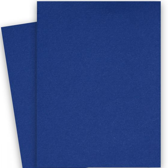 Basis Blue (2) Paper Order at PaperPapers