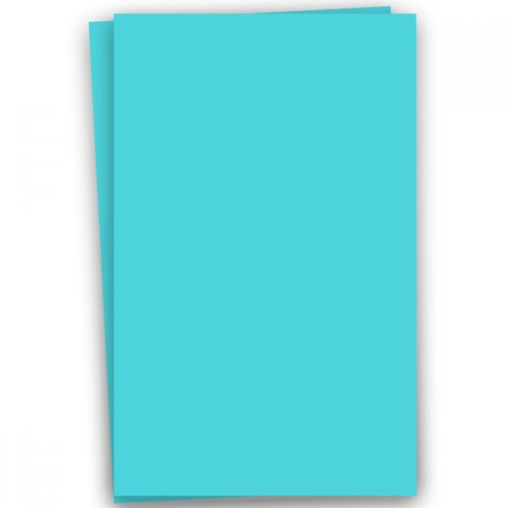 Poptone Blu Raspberry (2) Paper -Buy at PaperPapers