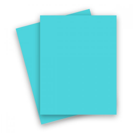 Poptone Blu Raspberry (2) Paper From PaperPapers