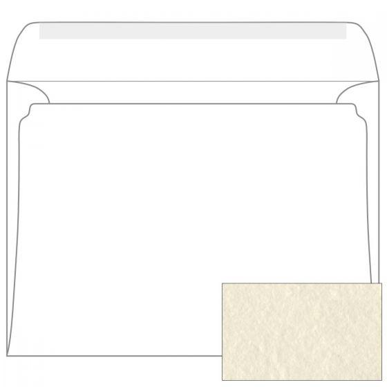 Canaletto - Bianco 10 x 13 Booklet Envelopes 10-x-13 - 400 PK