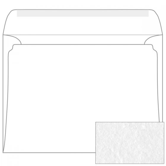 Canaletto - Premium White 9 x 12 Booklet Envelopes 9-x-12 - 400 PK
