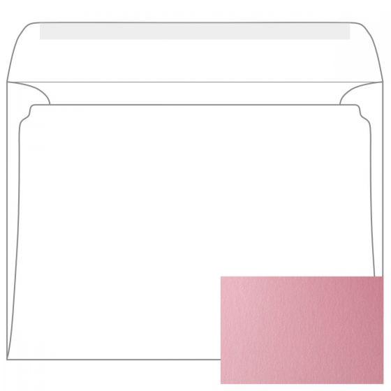 Cordenon Rose Quartz (1) Envelopes  -Buy at PaperPapers