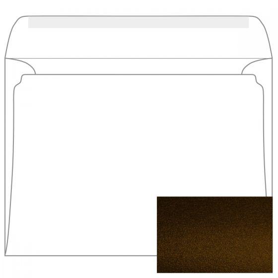 Stardream 2.0 - VENUS 10 x 13 Booklet Envelopes (10-x-13-inches) - 500 PK