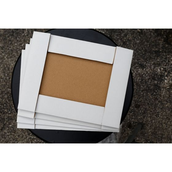 GIFT BOXES - FREE - Local Pickup Only - Box holds size 8.5x11