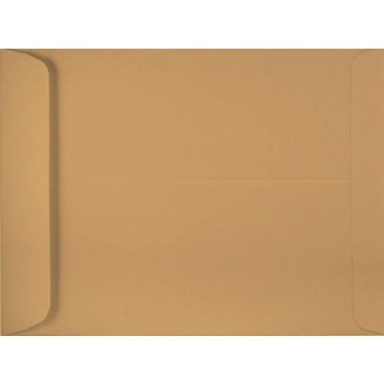 PPS Brown Kraft (2) Envelopes  Offered by PaperPapers
