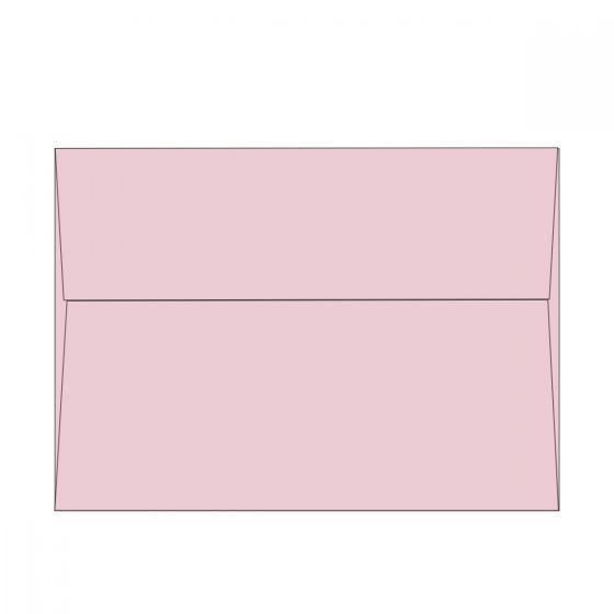 Poptone Bubblegum (2) Envelopes Order at PaperPapers