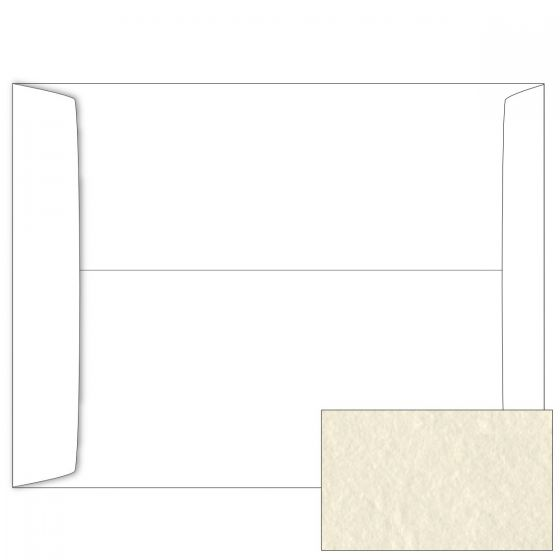 Canaletto - Bianco 10 x 13 Catalog Envelopes 10-x-13 - 400 PK