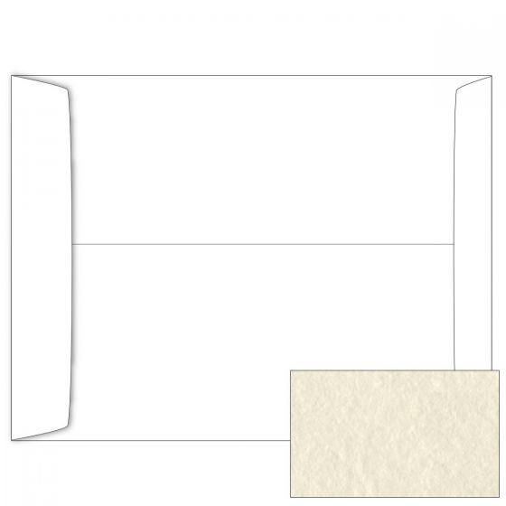 Canaletto - Bianco 9 x 12 Catalog Envelopes 9-x-12 - 400 PK