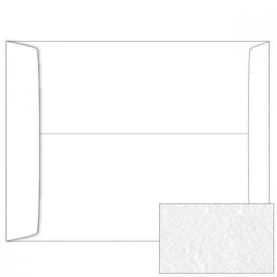 Canaletto - Premium White 9 x 12 Catalog Envelopes 9-x-12 - 400 PK