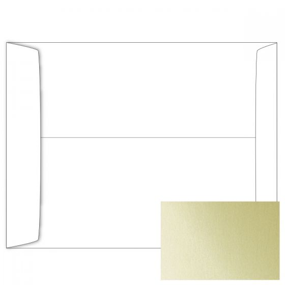Cordenon Opal (1) Envelopes  Shop with PaperPapers
