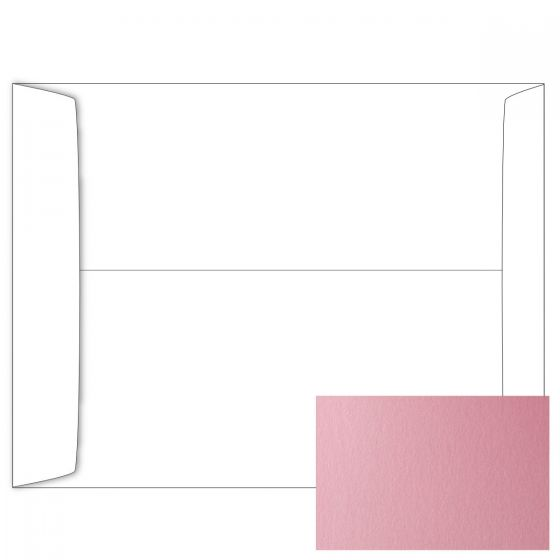 Stardream Rose Quartz (1) Envelopes Find at PaperPapers