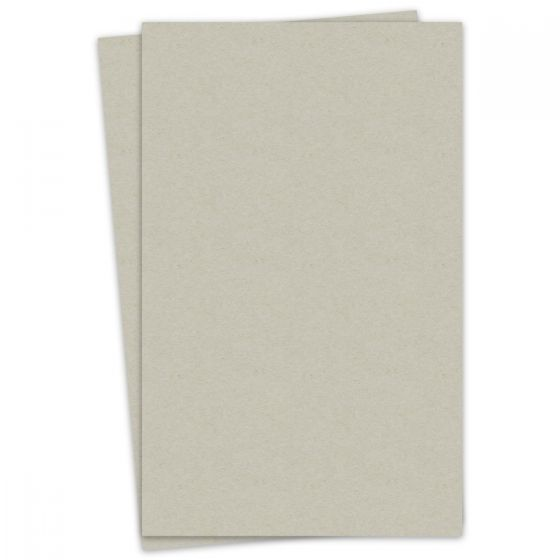 French Chipboard Kraft (1) Paper  Offered by PaperPapers