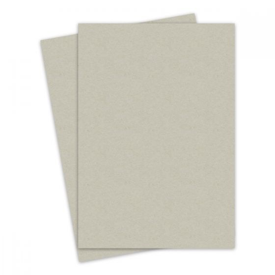 Kraft-tone Chipboard Kraft (1) Paper Order at PaperPapers