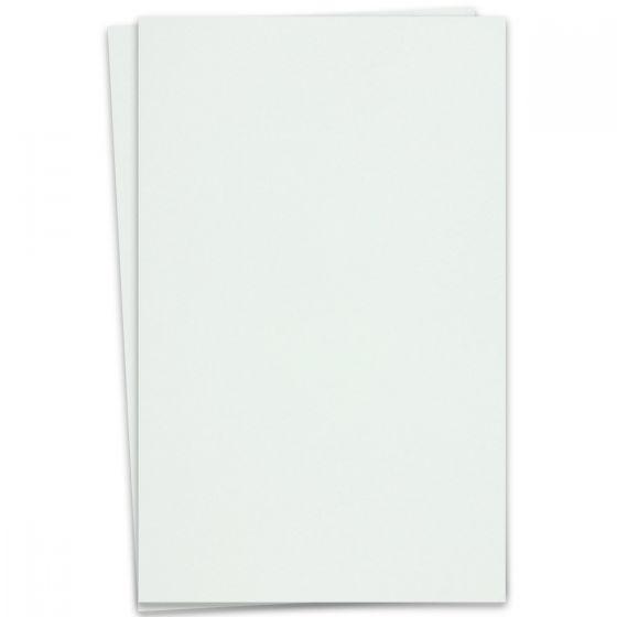 Arjo Wiggins Aquamarine Paper 1  -Buy at PaperPapers