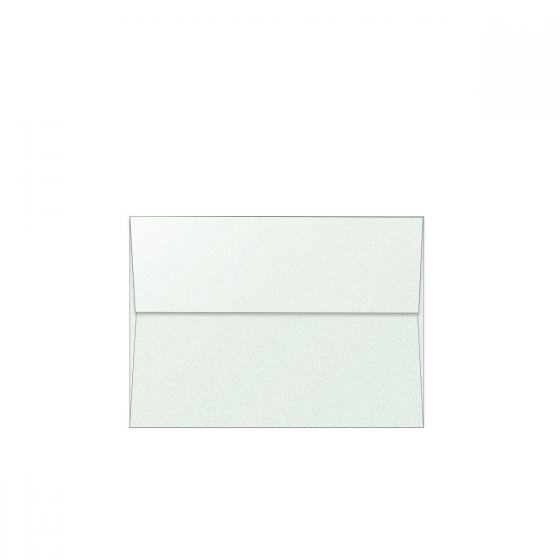 Arjo Wiggins Aquamarine (1) Envelopes  -Buy at PaperPapers