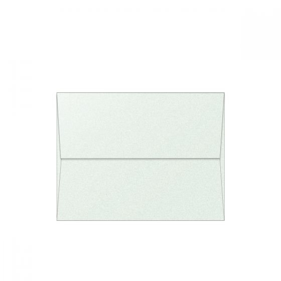 Arjo Wiggins Aquamarine0 Envelopes  Available at PaperPapers