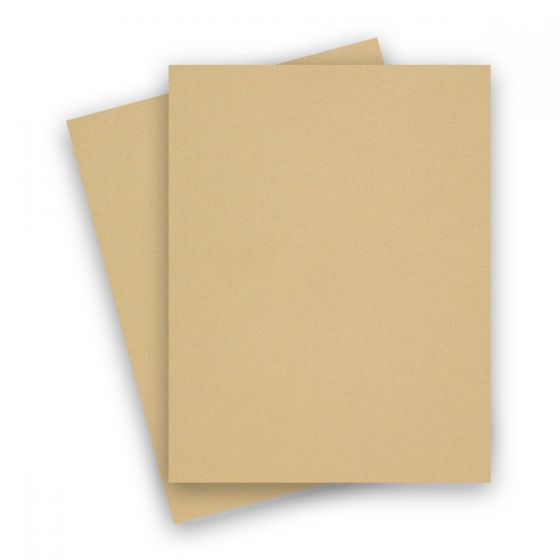 Arjo Wiggins Champagne Paper 1  Purchase from PaperPapers