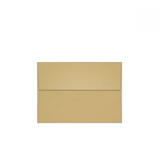 Curious Metallic Champagne0 Envelopes Order at PaperPapers
