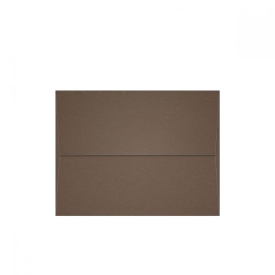 Curious Metallic Chestnut0 Envelopes Available at PaperPapers