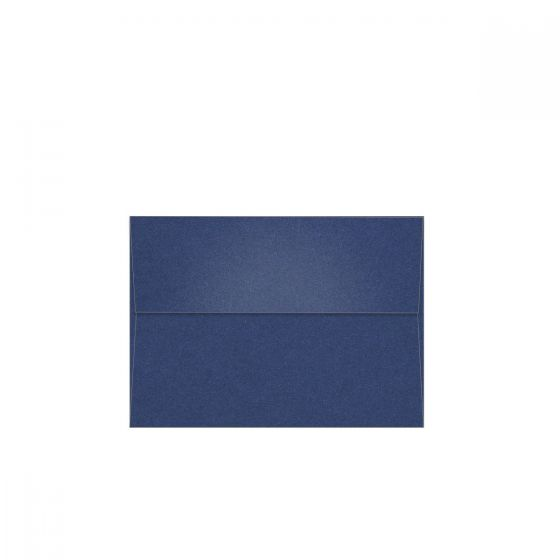 Arjo Wiggins Electric Blue Envelopes0  From PaperPapers