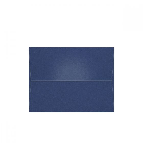 Arjo Wiggins Electric Blue Envelopes 1  Shop with PaperPapers