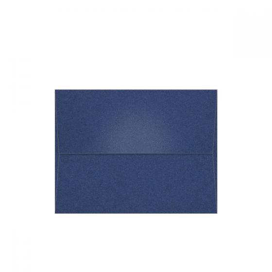 Arjo Wiggins Electric Blue (1) Envelopes  Order at PaperPapers