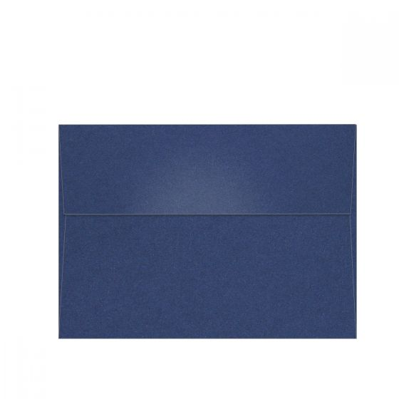 Arjo Wiggins Electric Blue Envelopes 1  Available at PaperPapers